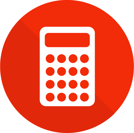 Calculate-Mortgage-Payment