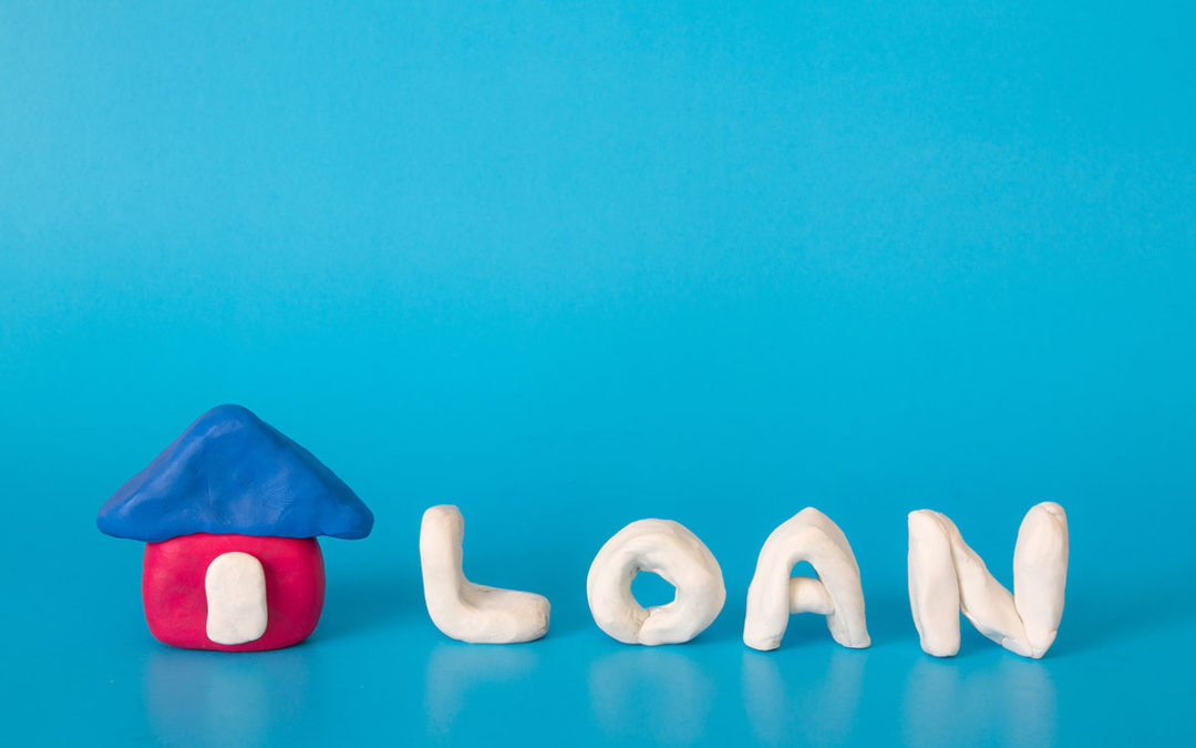 Understading the Mortage Loan Process